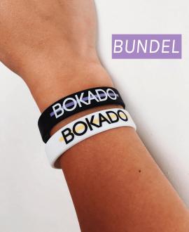 Bokado-bandje-duo