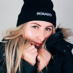 Bokado Beanie